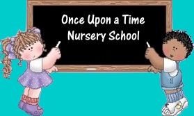 Once Upon A Time Nursery School